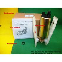 Bomba De Combustivel Refil Cb 300 R Todas
