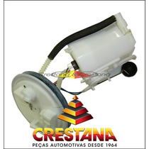 Bomba De Combustível Corsa 93303221 Peça Original Nova 0km