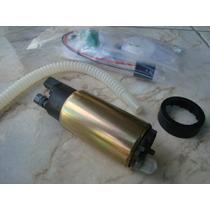 Bomba Combustivel Eletrica ( Nova ) S10 Blazer 4.3 V6 98/...