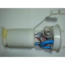 Bomba De Combustível Gol E Parati Alcool 1.0 8v E 16v