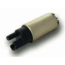 Bomba Elétrica De Combustível Ka / Fiesta