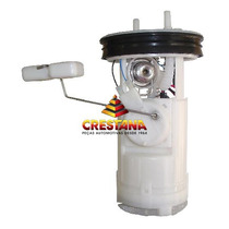 Bomba De Combustivel Gol Gii Special 1.0 Mi 8v Vp001 Pç 0km