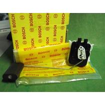 Sensor De Nivel Boia S10 Flex Original Bosch.
