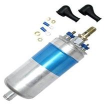 Bomba Combustivel Mbb 12bar 190 220 230 260 280 300 Nova