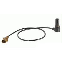Sensor De Rotação Marea E Stilo 2.4 20v Alfa 146 147 157
