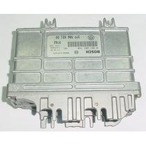 Unidade Injecao Gol 1.0 Mi 97/ 0261204740