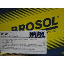 Bomba De Combustivel Gasolina Alcool Cht Ae Brosol 251091