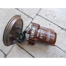 Bomba De Combustivel Corsa Wind 94/97 Usado Em Bom Estado Ok