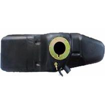 Tanque De Combustível De Plástico Pick-up S-10 C D .../09
