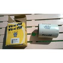 Filtro Oleo Psl156 Tecfil