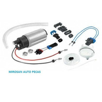 Bomba De Combustivel Celta 1.0 Vhc (flexpower) 06/05>12/0