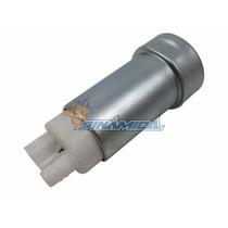 Refil Bomba De Combustível Omega Australiano / S10 Diesel