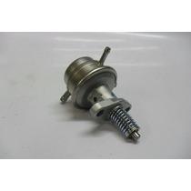 Bomba De Conbustivel Monza-kadett Tds 1.6/1.8/2.0 Alc/gas