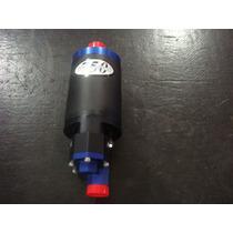 Bomba Magnafuel 750 Para Carros De Rua (weldon,fueltech)