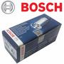 Bomba Combustivel Original Bosch 094 Omega S10 Silverado