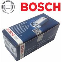 Bomba Combustivel Original Bosch 094 Kadett Ipanema Mpfi