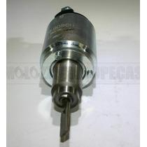 Chave Magnetica Mb 608/1111/1113/1313/1513/2013 Jd 12v - /09