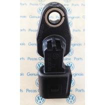 Sensor Rotação Fase Volks Gol Parati Saveiro 030907601e Novo
