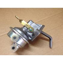 Err5057 Bomba Mecânica Combustivel Motor 300 Tdi Diesel