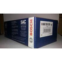 Bomba De Combustível Flex Gol - Refil Bosch