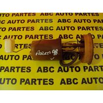 Bomba Elétrica Parati 1.8 Mi Original Semi Nova Com Garantia