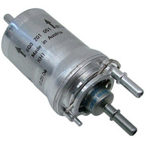 Filtro Combustivel Audi A3 02_/vw Golf Iv 1.6/2.0 01_polo Iv