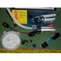 Bomba Refil Bosch Flex Original Palio/ideia/uno/linea/punto
