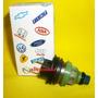 Bico Injetor Monoponto Fiat Tipo 1.6 Ie Codigo 0280150698