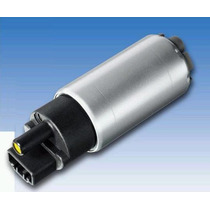 Bomba Elétrica Celta 1.0 1.4 Gas.bosch Revisada
