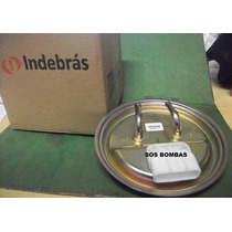 Tampa Bomba Combustivel Flange Corsa Wind Gm Ano 1994 A 1999