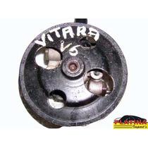 Bomba De Direção Hidráulica Suzuki Gran Vitara 01/ V6