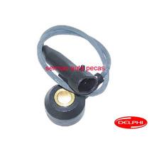 Sensor Detonação Astra Celta Corsa Meriva Montana - As10139