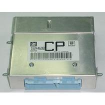 Unidade Injeção Gm S10 Blazer Cab Dupla Efi 96/98 16244699
