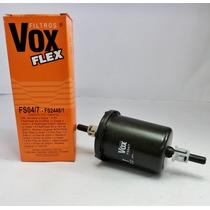 Fs04/7 - Filtro Combustivel Palio Fire/1.8 - Marea/brav Celt