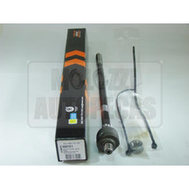 68.0121 - Barra Axial Ford Focus 98/02 - Mecanismo Hidraulic