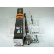 68.0065 - Barra Axial Toyota Corolla 88/-rav4 95/ - Mec Hidr
