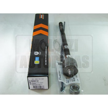 68.0212 - Barra Axial Citroen C3 2002/ - C2 - Direcao Hidrau