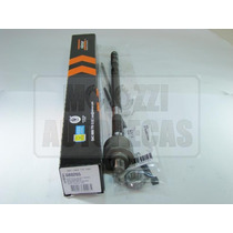 68.0265 - Barra Axial Vw Fox/crossfox - Novo Polo - Novo Gol