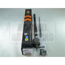 68.0268 - Barra Axial Fiat Doblo 2002/ - Direcao Mecanica