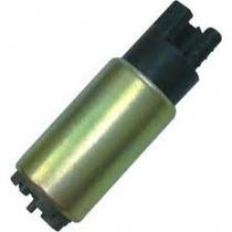 Bomba Elétrica Zafira 2.0 Gas.bosch Revisada