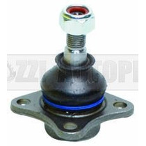 Pivo Suspensao Fiat Palio/weekend/siena - 96/05.99