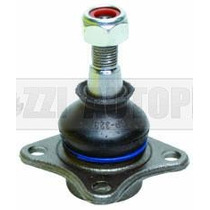 Pivo Suspensao Fiat Palio/weekend/siena - 06.99/ Exceto Fire