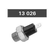 Interruptor Oleo Fiat 147/uno/premio/elba/fiorino /11.91 - S