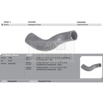 Mangueira Gm Corsa 8v 94/ - Gsi 16v 95/ - Superior Radiador