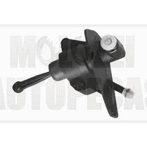 Cilindro Embreagem Ford Fiesta/courier/ka 1.0/1.6 99/ Zetec