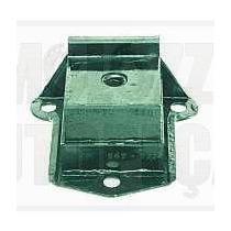 Coxim Motor Gm A/c/d-10/20 85/92 D-40/silverado - Dianteiro