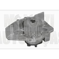 Bomba Agua Citroen Xsara/picasso 1.8 16v - Peugeot 306 1.8