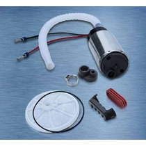 Bomba Combust. Elétrica Bosch F000te159a Peugeot 206 1.4