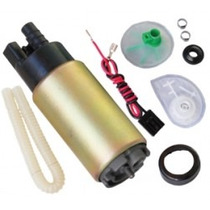 Bomba Eletrica Combustivel Vw/ford/fiat Gasolina Gi3103