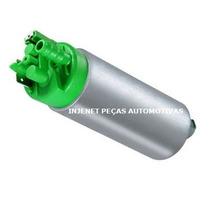 Bomba Combustível Xsara Picasso Peugeot 306 4 Bar Gasolina